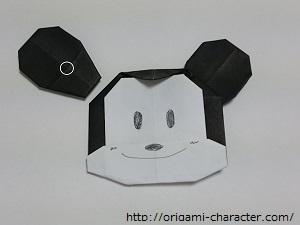 1ミッキーマウス-26
