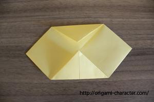 1メロンパンナちゃん-3-2