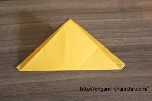 1カレーパンマン-3-2