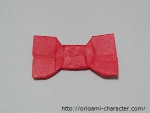 1ミニーマウス-41