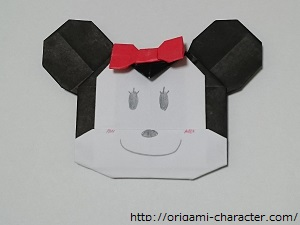 1ミニーマウス-43
