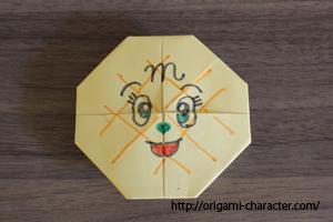 1メロンパンナちゃん-6-2