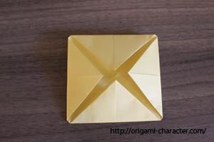 1メロンパンナちゃん-4-2
