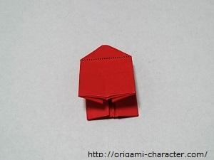 1ミニーマウス-36