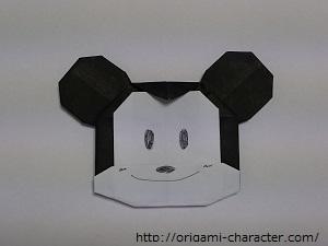 1ミッキーマウス-27