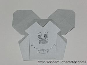 2ミッキーマウス-15