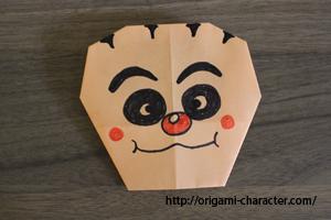 1クリームパンダ-7