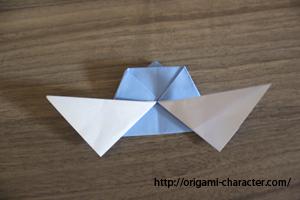 1カイオーガ1折り方22-3