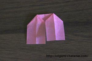 1シェイミ1作り方38-3