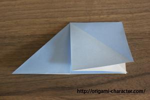 1カイオーガ1折り方2-2