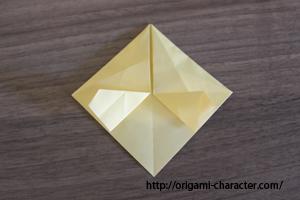 1ジラーチ1折り方22-5