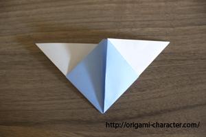 1カイオーガ1折り方18-2