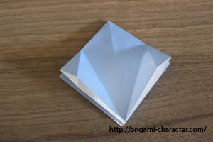 1カイオーガ1折り方4-2