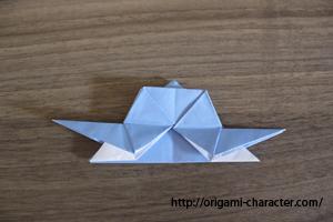 1カイオーガ1折り方25-2