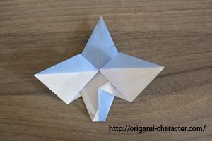 1カイオーガ1折り方10-2