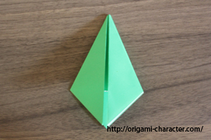 1雑草1折り方3-2