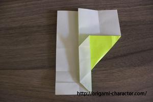 1シェイミ1作り方11-3