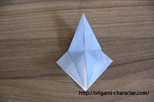 1カイオーガ1折り方7-2