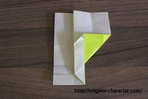 1シェイミ1作り方10-2