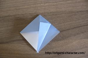 1カイオーガ1折り方20-1