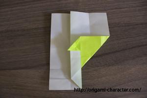 1シェイミ1作り方13-2