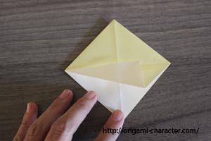 1ジラーチ1折り方10-2