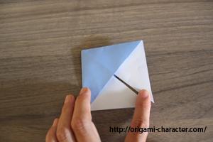 1カイオーガ1折り方19-4