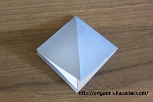 1カイオーガ1折り方2-3