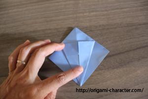 1カイオーガ1折り方20-2