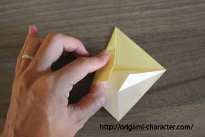 1ジラーチ1折り方12-2