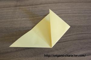 1ジラーチ1折り方2-1