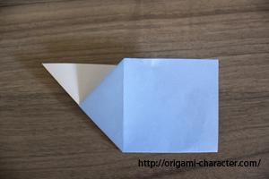 1カイオーガ1折り方18-1