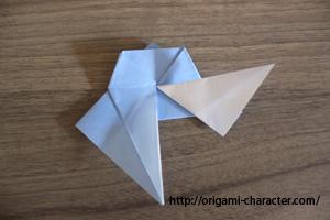 1カイオーガ1折り方22-2