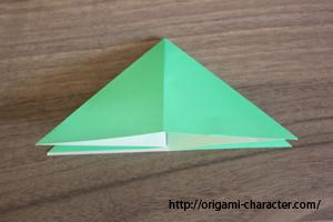 1雑草1折り方2-3
