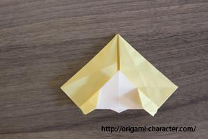 1ジラーチ1折り方25-2