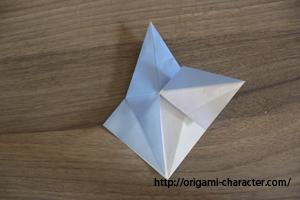 1カイオーガ1折り方8-3