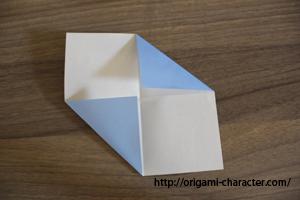 1カイオーガ1折り方15-2