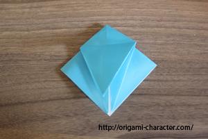 1ドラキー1折り方5-2