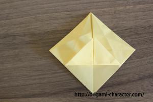 1ジラーチ1折り方16-2