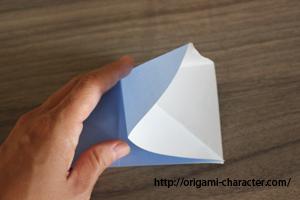 1カイオーガ1折り方2-1