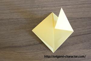 1ジラーチ1折り方3-1