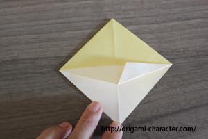 1ジラーチ1折り方11-2