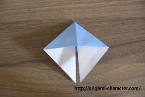 1カイオーガ1折り方19-5