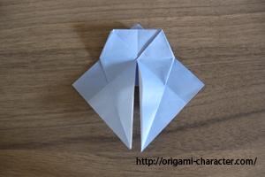 1カイオーガ1折り方22-4