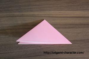1グラードン1折り方30
