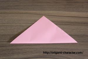 1グラードン1折り方1