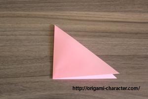 1グラードン1折り方2-1