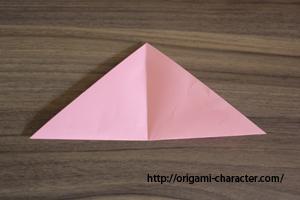 1グラードン1折り方2-2