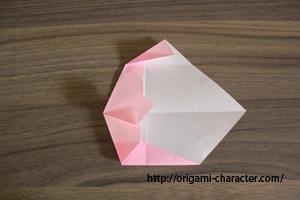 1グラードン1折り方14-2