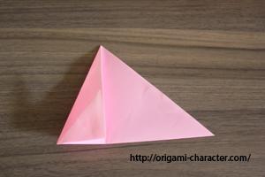 1グラードン1折り方4-2